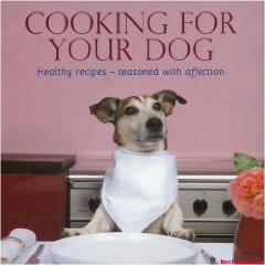 cooking_for_your_dog