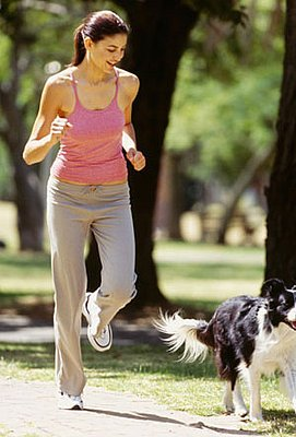exercise_with_dog