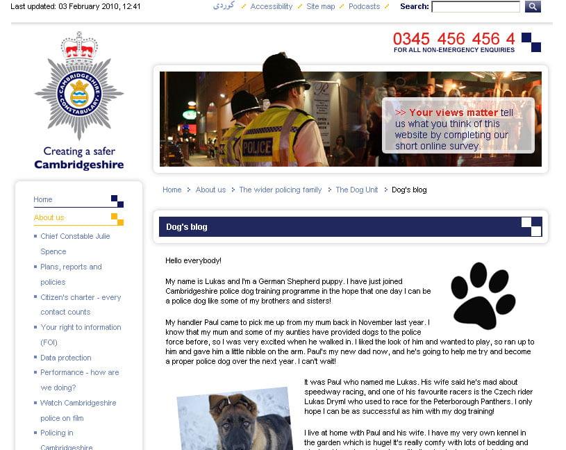 police-dog-blog