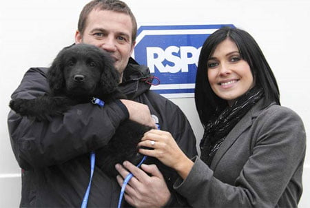 kym-marsh-and-rescue-dog