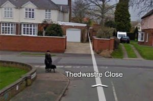 Wendy-Southgate-on-Google-Street-View
