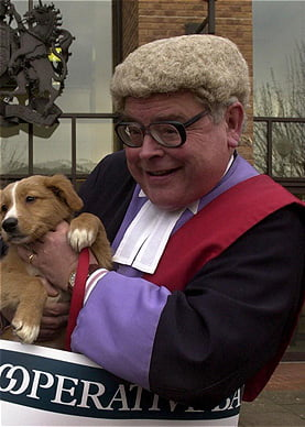 Judge-David-Pugsley