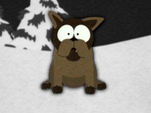 sparky-the-gay-dog
