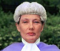 Judge-Beatrice-Bolton
