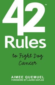 42Rules_FightDogCancer-big