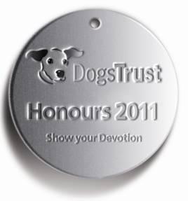 dogstrust11