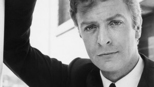 Michael-Caine-not-a-lot-of-people-know-that